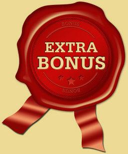 Extra-Bonus-Astrobuch-Ihres-Lebens