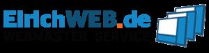 Webmaster Service | eirichweb.de