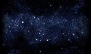 Sterne-Horoskop-Astrobuch-Ihres-Lebens-black