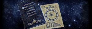 Das Buch Ihres Lebens | Astrobuch